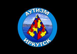 Лого 300