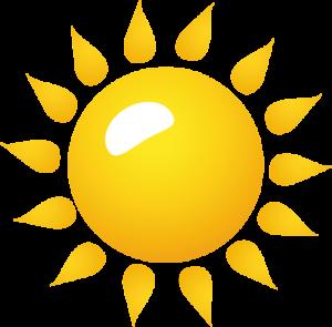 sun_gunes_png_2